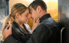 """#BOXOFFICE: """"DIVERGENT"""" MUCH THE BEST AT BOX OFFICE IN STELLAR DEBUT"""