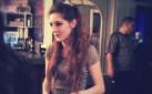 #SPOTTED: BIRDY IN TORONTO AT DANFORTH MUSIC HALL