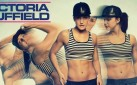 "#NEWMUSIC: STREAM VICTORIA DUFFIELD'S NEW ALBUM ""ACCELERATE"" IN FULL!"