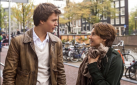 """#BOXOFFICE: """"THE FAULT IN OUR STARS"""" TO BLAME FOR BOX OFFICE DEMOLITION"""
