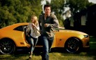 """#BOXOFFICE: """"TRANSFORMERS 4"""" EXTINGUISHES THE COMPETITION"""