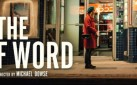 """#FIRSTLOOK: FIRST OFFICIAL TRAILER FOR """"THE F WORD"""""""