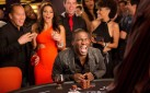"""#BOXOFFICE: """"THINK LIKE A MAN"""" WINS BATTLE OF THE SEQUELS AT THE BOX OFFICE"""