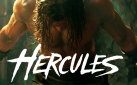 """#GIVEAWAY: ENTER TO WIN PASSES TO SEE """"HERCULES"""" STARRING DWAYNE """"THE ROCK"""" JOHNSON IN TORONTO & MONTREAL"""