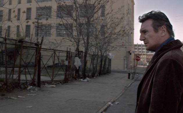 """#GIVEAWAY: ENTER TO WIN PASSES TO SEE """"A WALK AMONG THE TOMBSTONES"""" ACROSS CANADA"""