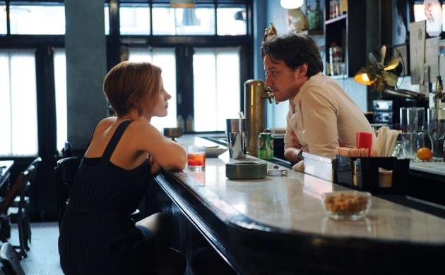 """#GIVEAWAY: ENTER TO WIN PASSES ACROSS CANADA TO SEE """"THE DISAPPEARANCE OF ELEANOR RIGBY"""" IN VANCOUVER + TORONTO"""