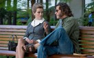 """#FIRSTLOOK: BRAND NEW STILLS + TRAILER FROM """"INHERENT VICE"""" STARRING JOAQUIN PHOENIX + REESE WITHERSPOON"""