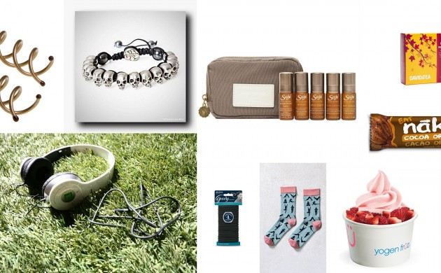 #TIFF14: ENTER TO WIN AN IT LOUNGE PRIZE PACK AND EXPERIENCE!