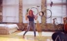 "#NEWMUSIC: VICTORIA DUFFIELD – ""PAPER PLANES"""