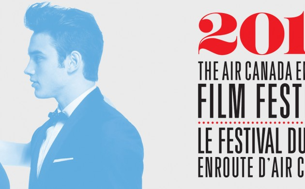 #EVENTS: THE 8TH ANNUAL AIR CANADA ENROUTE FILM FESTIVAL IN TORONTO