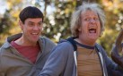"#GIVEAWAY: ENTER TO WIN PASSES ACROSS CANADA TO SEE ""DUMB AND DUMBER TO"""