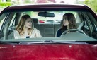 "#GIVEAWAY: ENTER TO WIN ADVANCE PASSES TO SEE ""LAGGIES"" IN TORONTO, VANCOUVER + MONTREAL"