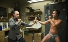"#GIVEAWAY: ENTER TO WIN ADVANCE PASSES TO SEE ""BIRDMAN"" IN TORONTO, CALGARY + VANCOUVER"