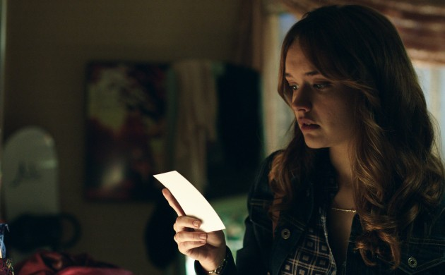 """#BOXOFFICE: """"OUIJA"""" SCARES ITS WAY TO THE TOP!"""