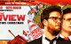 """SONY PICTURES DELAY CHRISTMAS RELEASE OF """"THE INTERVIEW"""" AFTER TERROR THREATS"""