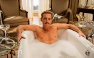 """#GIVEAWAY: ENTER TO WIN PASSES TO SEE """"MORTDECAI"""" ACROSS CANADA!"""