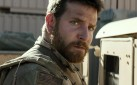 "#BOXOFFICE: ""AMERICAN SNIPER"" ON-TOP A THIRD WEEK"