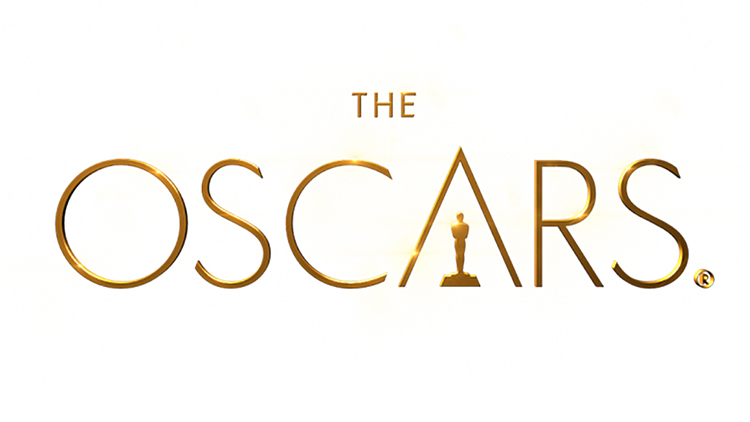 Search besides Gavan oherlihy moreover And The Nominees For 2015 Oscars Are also Leonardo Dicaprio Oscar Win 2016 2 moreover Jesse Eisenberg. on oscar nominations nominees 2015