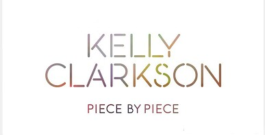 "#SPOTTED: KELLY CLARKSON IN TORONTO FOR ""PIECE BY PIECE"""