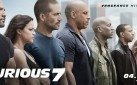 """#GIVEAWAY: ENTER TO WIN PASSES ACROSS CANADA TO SEE """"FURIOUS 7"""""""