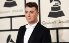 #NEWMUSIC: SAM SMITH LEADS THE WAY AT 57th ANNUAL GRAMMY AWARDS