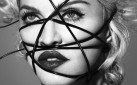 "#GIVEAWAY: ENTER TO WIN A COPY OF MADONNA'S ""REBEL HEART"""