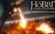 """#GIVEAWAY: ENTER TO WIN """"THE HOBBIT: THE BATTLE OF THE FIVE ARMIES"""" ON BLU-RAY!"""