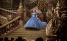 "#BOXOFFICE: ""CINDERELLA"" IS BELLE OF THE BALL AT BOX OFFICE IN DEBUT"