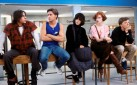 "#GIVEAWAY: ENTER TO WIN TICKETS TO THE 30th ANNIVERSARY OF ""THE BREAKFAST CLUB"""