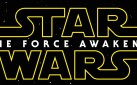 """#FIRSTLOOK: NEW TEASER FROM """"STAR WARS: THE FORCE AWAKENS"""""""
