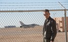"""#GIVEAWAY: ENTER TO WIN PASSES TO SEE """"GOOD KILL"""" IN TORONTO + VANCOUVER"""