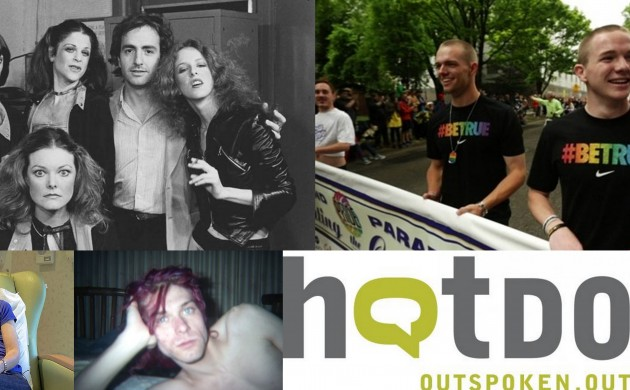 #HOTDOCS: HOT DOCS 2015 PREVIEW