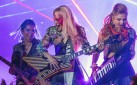"#FIRSTLOOK: ""JEM AND THE HOLOGRAMS"" TRAILER"