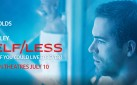 """#GIVEAWAY: ENTER TO WIN PASSES ACROSS CANADA TO SEE """"SELF/LESS"""""""