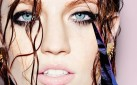 #NEWMUSIC: INTRODUCING JESS GLYNNE