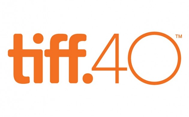 #TIFF15: SCHEDULE AND CELEBRITY GUEST LIST ANNOUNCED
