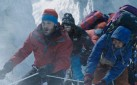 "#GIVEAWAY: ENTER TO WIN ADVANCE PASSES TO SEE ""EVEREST"""