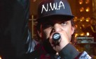 """#BOXOFFICE: """"STRAIGHT OUTTA COMPTON"""" ON-TOP A THIRD WEEK"""