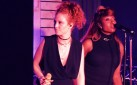 """#REVIEW: JESS GLYNNE IN TORONTO FOR """"AIN'T GOT FAR TO GO"""" TOUR"""