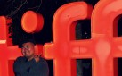 #TIFF15: MR. WILL'S 2015 TORONTO INTERNATIONAL FILM FESTIVAL HIGHLIGHTS!
