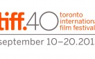 #TIFF15: DAY 4 SPOTTINGS: TOM HARDY, KRISTEN STEWART, EDDIE REDMAYNE, DREW BARRYMORE, NICHOLAS HOULT, TONI COLLETTE, ALICIA VIKANDER, LUKE EVANS, TOM HIDDLESTON + SHARLTO COPLEY