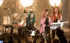 "#GIVEAWAY: ENTER TO WIN ADVANCE PASSES TO SEE ""JEM AND THE HOLOGRAMS"""