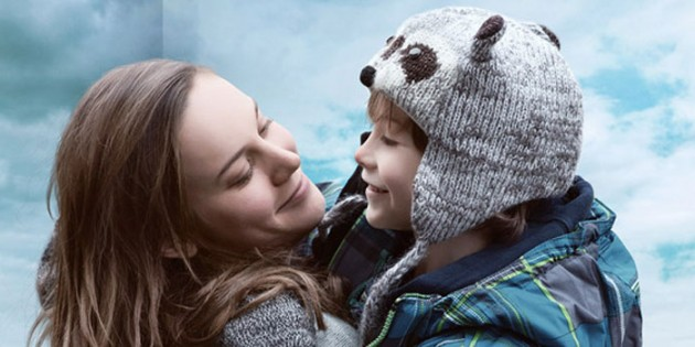 "#REVIEW: ""ROOM"""