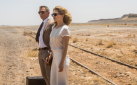 "#BOXOFFICE: ""SPECTRE"" DEMOLISHES COMPETITION A SECOND WEEK"