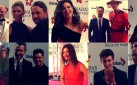 #SPOTTED: MICHAEL BUBLE, SHAWN MENDES, WENDY CREWSON, JILL HENNESSY ,DON CHERRY, RON MACLEAN + MORE ARE CANADA'S WALK OF FAME 2015