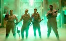 """#FIRSTLOOK: NEW STILL AND CHARACTER POSTERS FOR """"GHOSTBUSTERS"""""""