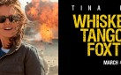 "#GIVEAWAY: ENTER TO WIN ADVANCE PASSES TO SEE ""WHISKEY TANGO FOXTROT"""