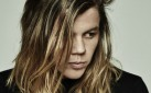 #NEWMUSIC: INTRODUCING CONRAD SEWELL
