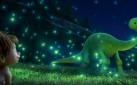 """#GIVEAWAY: ENTER TO WIN A COPY OF """"THE GOOD DINOSAUR"""" ON BLU-RAY COMBO PACK"""