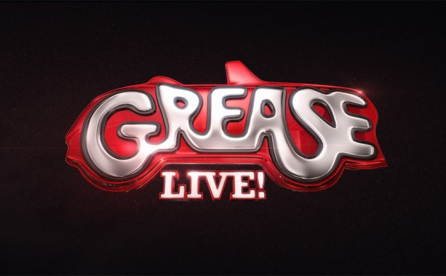 "#REVIEW: ""GREASE LIVE!"""